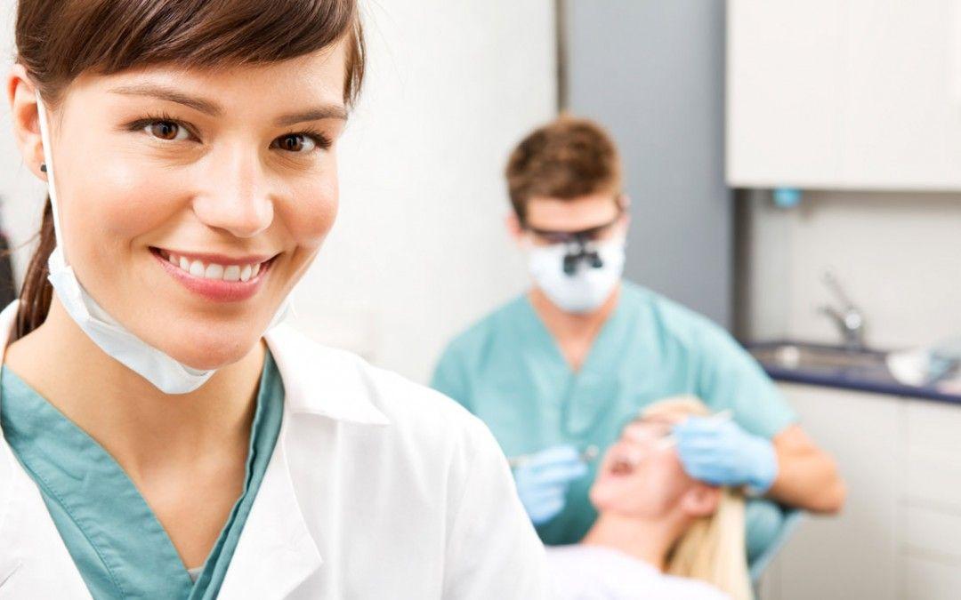 Nuevos modelos de atención en odontología