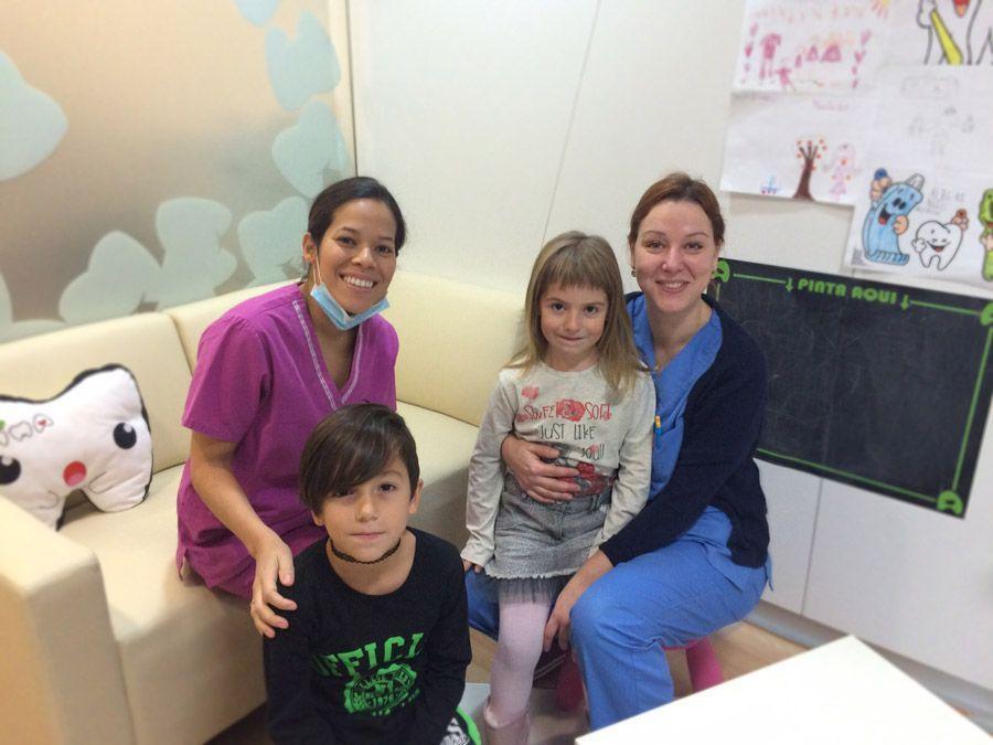 odontopediatra1