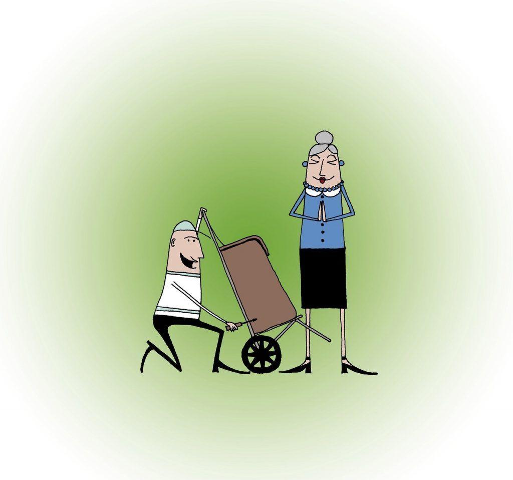 cuidaros con mayores