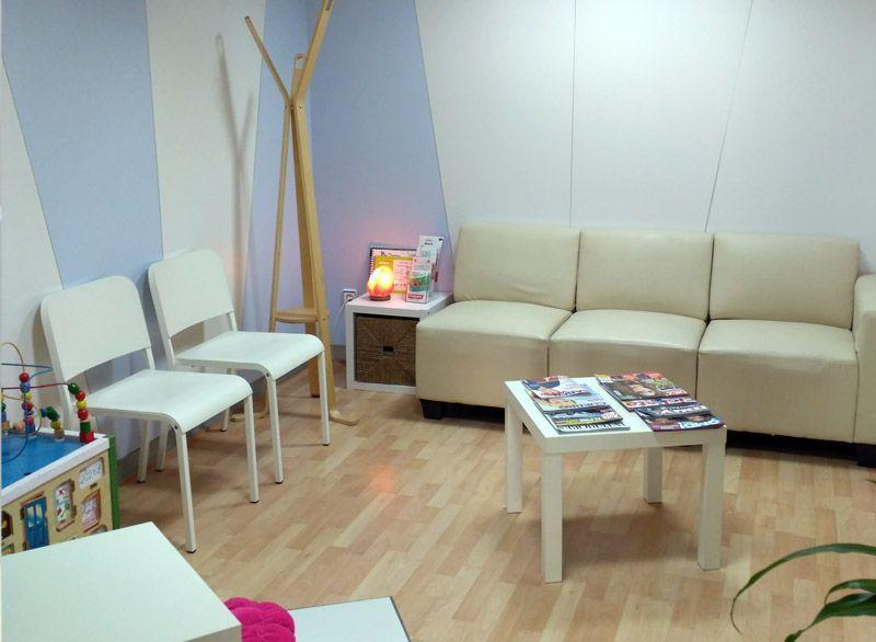 instalaciones-mima1