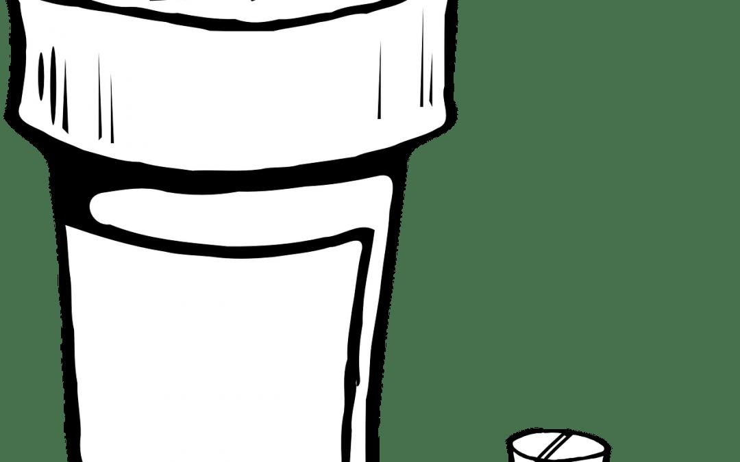 Ácido acetilsalicilico para regenerar dientes